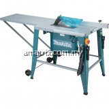 "makita 2712 Table Saw 12"", 2000W, 2950rpm"