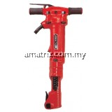Air Breaker 1250bpm, 723mm, 6Bar, 77cfm