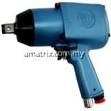 "TOKU MI-20P Air Impact Wrench 3/4"", 40-80kg.m, Twin Hammer,MI-20P"