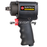 "SM-43-4001 1/2"" Stubby Impact Wrench - Twin Hammer 960Ft-lbs (1,302Nm)"