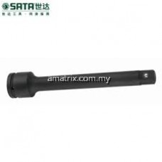 """3/4""""DR 150MM IMPACT EXTENSION BAR"""