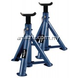 Axle Stand 2 Ton