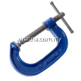 "Irwin General Purpose G-Clamp 3""/75mm"