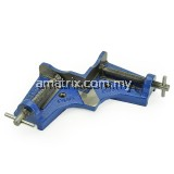 Irwin Record Mitre Cutting Corner Clamp 2""