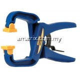 "Irwin Quick Release Handi Clamp  2""(50mm)"