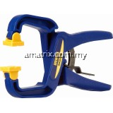 "Irwin Quick Release Handi Clamp 4""(100mm)"