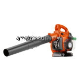 Hand Held Engine Blower