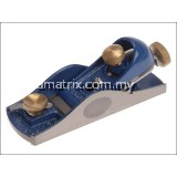 Irwin  Wood Block Planes 150mmx42mm