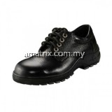 BLACK HAMMER BH0991 LACE UP CLASSIC SERIES SAFETY SHOES (WITHOUT STEEL MIDSOLE)BH0991