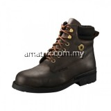 BLACK HAMMER BH4654 LACE UP 4000 SERIES SAFETY SHOES