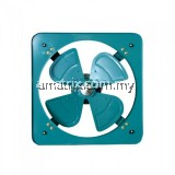 LIGHT DUTY INDUSTRIAL EXHAUST FAN