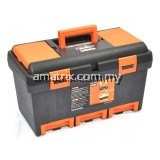 Mr.Mark MK-028 PVC DELUXE TOOLS BOX