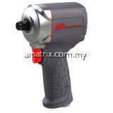 "Ingersoll Rand 35MAX 1/2"" Ultra-Compact Impac Tools"