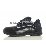 SAFETY JOGGER DYNAMICA Safety Shoe Sporty Low Cut