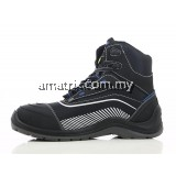 SAFETY JOGGER ENERGETICA SAFETY SHOES MID-CUT
