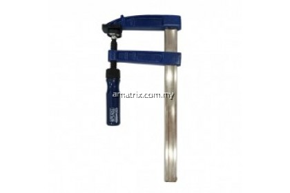 "6"" X 80MM F-type woodworking clip F CLAMP"