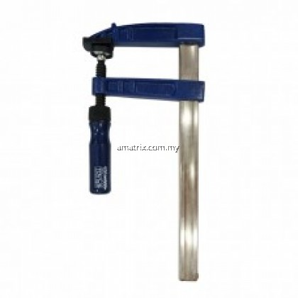 """6"""" X 80MM F-type woodworking clip F CLAMP"""
