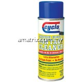 CYCLO C85 BREAK THRU ENERGIZED CIRCUIT & CONTACT CLEANER