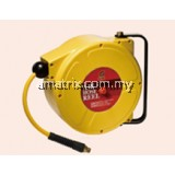 SHPI Air Hose Reel Automatic hose reel for compressor.HR-12