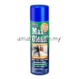 CYCLO C392 MaxClean All-Purpose Cleaner-THE BEST FOR ANY DIRTY JOB
