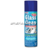 Cyclo C331 GLASS CLEAN-100% STREAKPROOF FORMULA