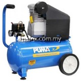 Puma XN2040 2HP 40Liter Direct Drive Air Compressor