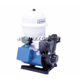 TP825PT Automatic Water Booster Pump
