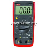 UNI-T UT601 Inductance Capacitance Meters