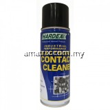 Hardex HD-390 400ML HARDEX  ELECTRONIC CONTACT CLEANER(400ml)