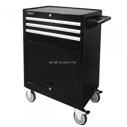 77-ht230 3 DRAWERS TOOL CABINET