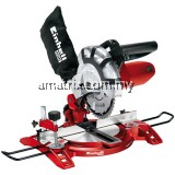 Einhell TC-MS 2112 Mitre Saw 210mm (GERMANY)