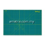 OLFA RM-IC-M Cutting Mat (Large)