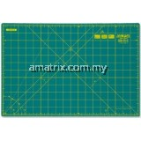 OLFA RM-IC-S Cutting Mat (Medium)