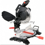 YATO YT-82170 Heavy Duty Mitre Saw 255mm 1800W (POLAND)
