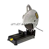 STANLEY STEL701 355MM CHOP SAW, 2100W