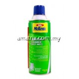 MR MCKENIC CONTACT CLEANER (FAST DRY) 400ML