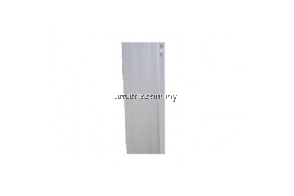 EVERLAS DS07 DOUBLE SIDED ALUMINIUM LADDER 7 STEP 1693MM (5.55')
