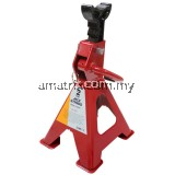 77-JS203 3 Ton Heavy duty Double lock jack Stand