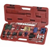 19PCS TIMING LOCKING TOOL KIT JTC-1548