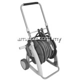 TROLLEY REEL CART Include PVC Hose