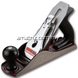 STANLEY 12-205 Smoothing Plane 335mm/14 Inch