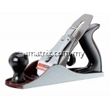 Stanley 12-203 Smoothing Plane 240mm/9.5 Inch