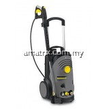 Karcher HD6/15C Commercial Pressure Cleaner  (3100W/190 Bar)