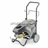 Karcher HD 9/20-4 Commercial Pressure Cleaner  (6900W/240 Bar) *3 Phase