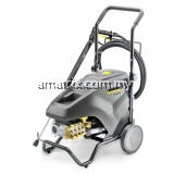 Karcher HD7/18-4 Commercial Pressure Cleaner (4900W/220 Bar) *3 Phase