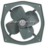 "ARMSTRONG GH-60 24"" Forceful Exhaust Fan"
