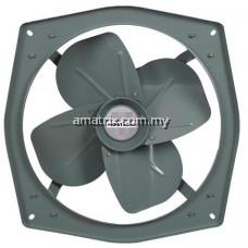 """ARMSTRONG GH-60 24"""" Forceful Exhaust Fan"""