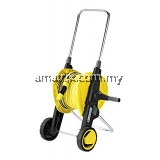 "Karcher  HT3.420 Hose Trolley  Kit with 20M 1/2 "" PrimoFlex Hose"