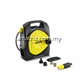 Karcher CR 3.110 10M Compact Hose Reel