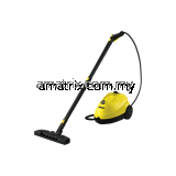 Karcher SC2 Steam Cleaner (1500W/3.2 Bar)